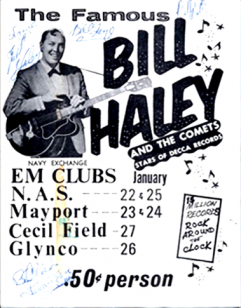 Bill_haley