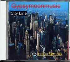 City_Line