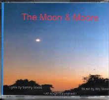 Moon__Moore