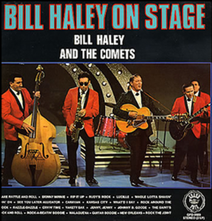 Bill_haley-2